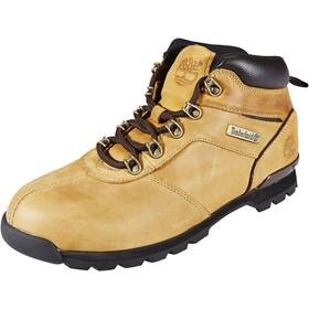 Timberland Splitrock 2 Chaussures de randonnée Homme, wheat